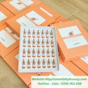 serum-ca-hoi-SUISKIN 28-DAY-han-quoc-35-ong
