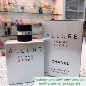 CHANEL ALLURE -nuoc-hoa-nam-cao-cap_result