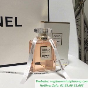 CHANEL COCO MADEMOISELLE_result