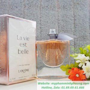 LAVIE EST BELLE-lacome-phap-nuoc-hoa_result