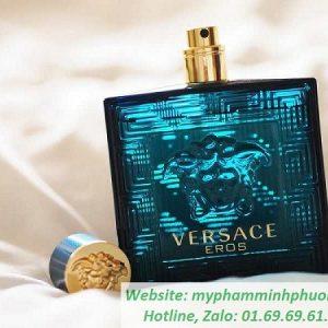 nuoc-hoa-Versace EROS-xanh_result
