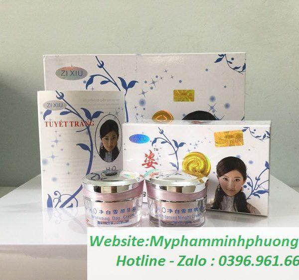 H2O-tri-nam-tan-nhang