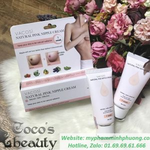 kem-lam-hong-nhu-hoa-Vacosi-Natural-Pink-Nipple-Cream