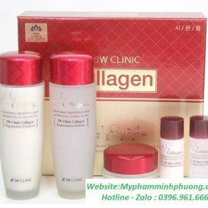 bo-duong-trang-da-3w-clinic-colagen-5in1
