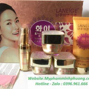 Bo-my-pham-tri-nam- LANEIGE-hong-(5IN1)