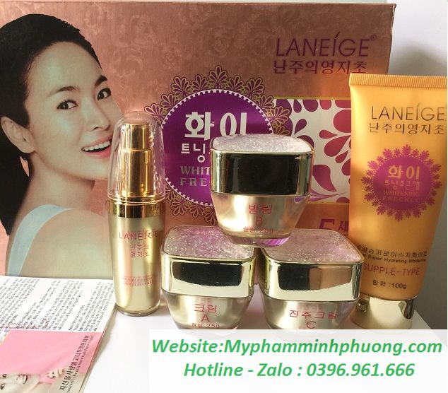 Bo-my-pham-tri-nam- LANEIGE-hong-(5IN1)
