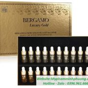 SET-SERUM-BERGAMO-DUONG-TRANG-DA-LUXURY-GOLD-COLLAGEN-CAVIAR-20-ONG