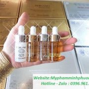 tinh-chat- SERUM-BERGAMO -LUXURY-20-ong-han-quoc
