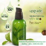 Green-Tea-Serum
