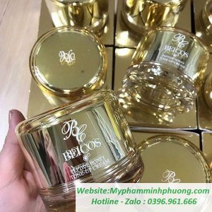 kem-duong-DA-BEICOS-PEPTIDE-HONEY-TONE-UP-CREAM-han-quoc-600x600