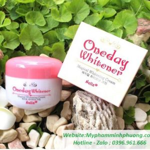 kem-duong-DA-ONEDAY-WHITENER-MAGICAL-WHITENING-CREAM-han-quoc-618x556_result