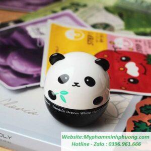 kem-duong-trang-da-gau-truc-PANDA'S-DREAM-WHITE-MAGIC-CREAM- TONYMOLY-han-quoc