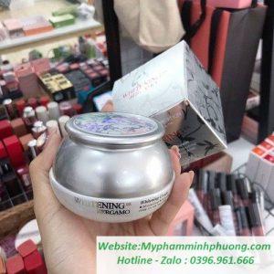 kem-duong-trang-daBERGAMo-WHITENING-EX-CREAM-701x664 (5)