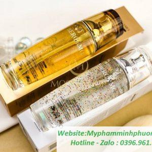 serum-bergamo-24k-gold-brilliant-essence-duong-trang-chong-lao-hoa-han-quoc
