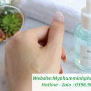 tinh-chat-HUXLEY-ESSENCE-MINI 5ML-5m-mini