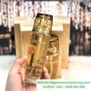 tinh-chat-bergamo-24k-gold-brilliant-essence-duong-trang-chong-lao-hoa-han-quoc