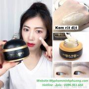 kem-tri-nam-tan-nhan-cao-cap-dongsung-rannce-cream-han-quoc-600x599_result