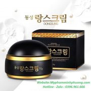 kem-tri-nam-tan-nhan-cao-cap-dongsung-rannce-cream-han-quoc-700x700_result