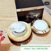 kem-tri-nam-tan-nhan-cao-cap-dongsung-rannce-cream-han-quoc-736x734_result