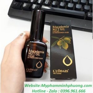tinh-dau-duong-toc-MACADAMIA NUT-OIL-50ML