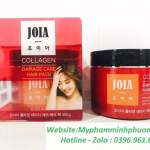 u-toc-JOIA-COLLAGEN-han-quoc-30g