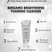 SRM-BERGAMO-BRIGHTENING-FOAMING-CLEANSER-3