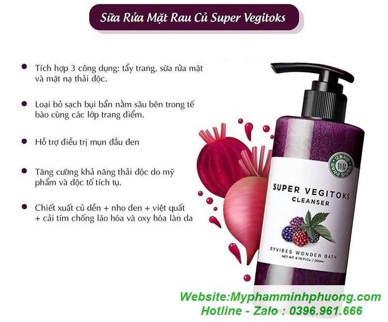 sua-rua-mat-rau-cu-thai-doc-SUPER-VEGITOKS-CLEANSER-han-quoc