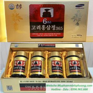 Cao-hong-sam-365-loai-4-lo-681x679