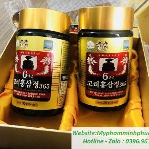 Cao-hong-sam-Han-Quoc-365-hop-2-lo-699x523