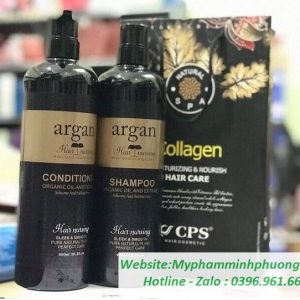 Cap-goi-xa-argan-hair-inursing-900ml-655x542