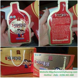 Hong-sam-baby-huou-cao-co-gold-kids-700x700