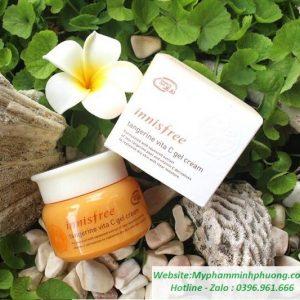 Kem-duong-trang-da-innisfree-tangerine-vita-c-gel-cream-50ml-574x533