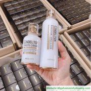 Nhu-tuong-duong-trang-cindel-tox-booster-emulsion-679x741