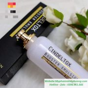 Nhu-tuong-duong-trang-cindel-tox-booster-emulsion-720x720