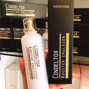 Nhu-tuong-duong-trang-cindel-tox-booster-emulsion-720x960