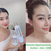 Nhu-tuong-duong-trang-cindel-tox-booster-emulsion-734x485