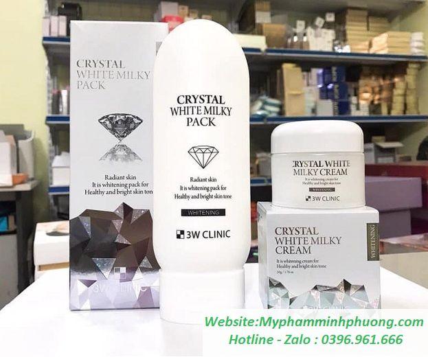 Bo-duong-3w-kim-cuong-crystal-white-623x520