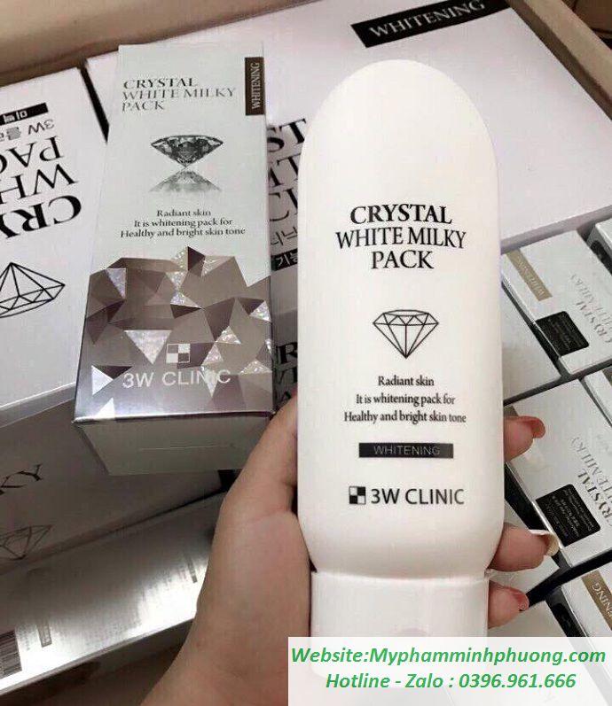 Bo-duong-3w-kim-cuong-crystal-white-690x797