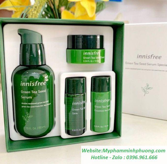 Bo-duong-minnisfree-mini-green-tea-seed-serum-special-set-680x665