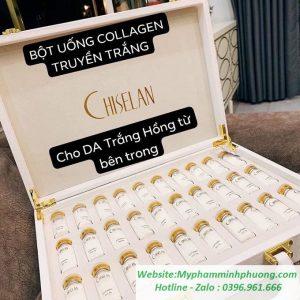 Bot-uong-collagen-chiselan-hop-30-lo-cua-nhat-ban-680x680