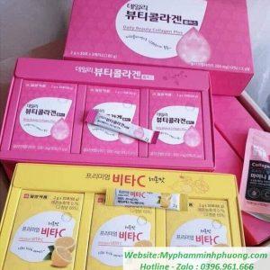 Bot-uong-dep-da-daily-beauty-collagen-premium-vita-C-643x681