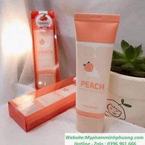 Kem-duong-trang-da-coringco-peach-whipping-tone-up-cream-666x711
