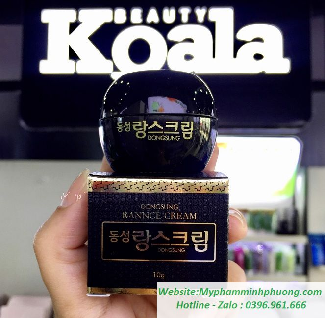 Kem-tri-nam-dongsung-rannce-cream-mini-size-663x649