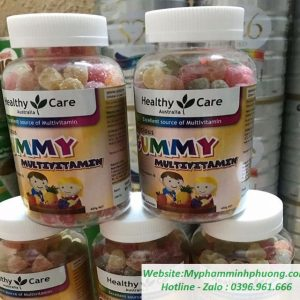 Keo-deo-vitamin-tong-hop-cho-be-bieng-an-healthy-care-gummy-685x640
