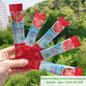 Nuoc-uong-buoi-Sanga-real-grapefruit-vita-tok-tok-760x720