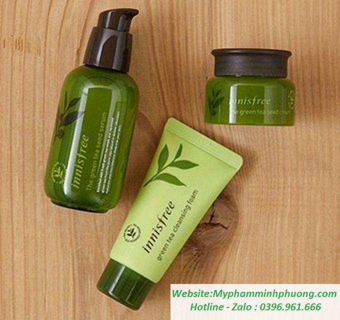 Set-duong-da-innisfree-green-tea-seed-serum-special-care-set-3in1-680x640