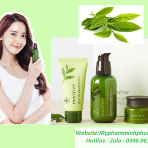 Set-duong-da-innisfree-green-tea-seed-serum-special-care-set-3in1-750x569