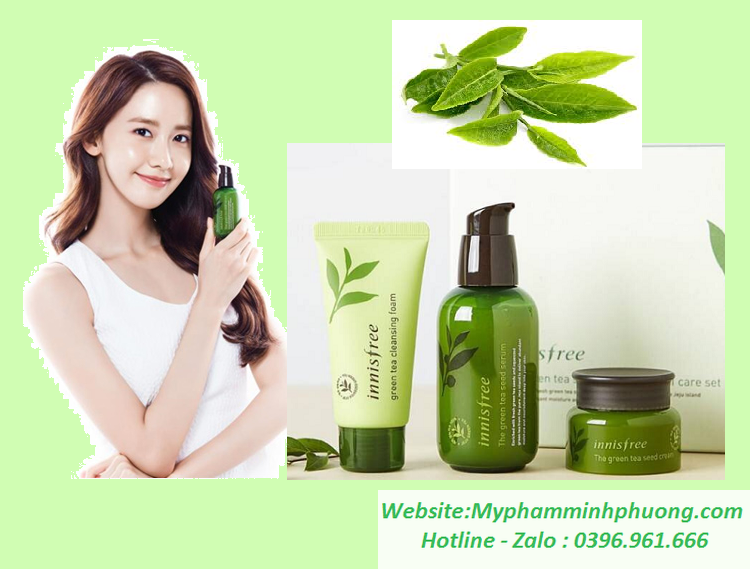 Set-duong-da-innisfree-green-tea-seed-serum-special-care-set-3in1-750x569