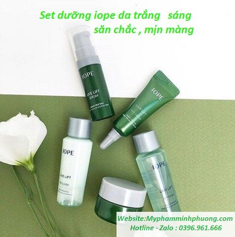 Set-duong-da-iope-live-lift-special-gift-5-items-476x480