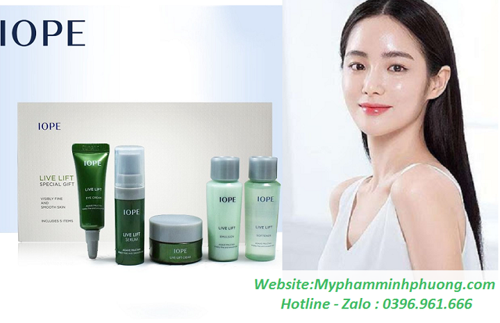 Set-duong-da-iope-live-lift-special-gift-5-items-720x466